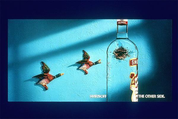 smirnoff-duck-small-22253.jpg