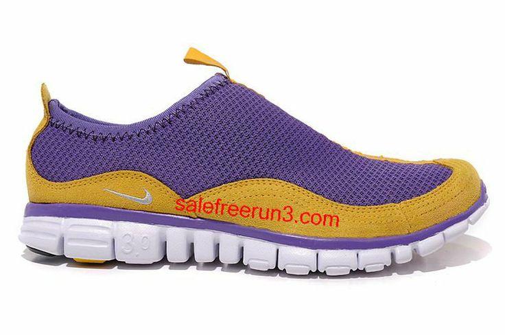 CheapShoesHub com  nike free shoes best price, nike free golf shoes white, free nike shoes promo code, nike free xt training shoes women