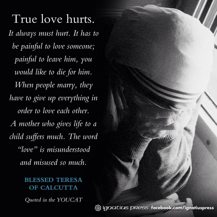 Where Is God When It Hurts Quotes: 1000+ Images About Mother Teresa On Pinterest