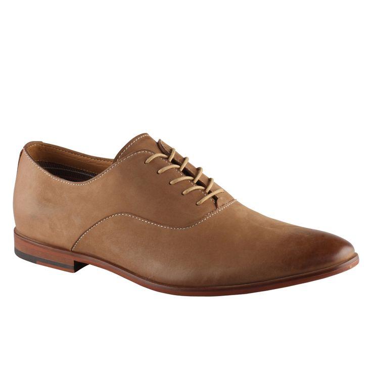 17 Best ideas about Mens Dress Shoes Sale on Pinterest   Brown ...