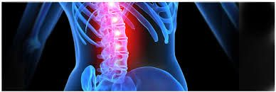 Kershaw, Cook & Talley law firm offers professional spinal cord injuries attorney in Sacramento & spinal cord injury lawyers services. Call Us: 888-997-5170