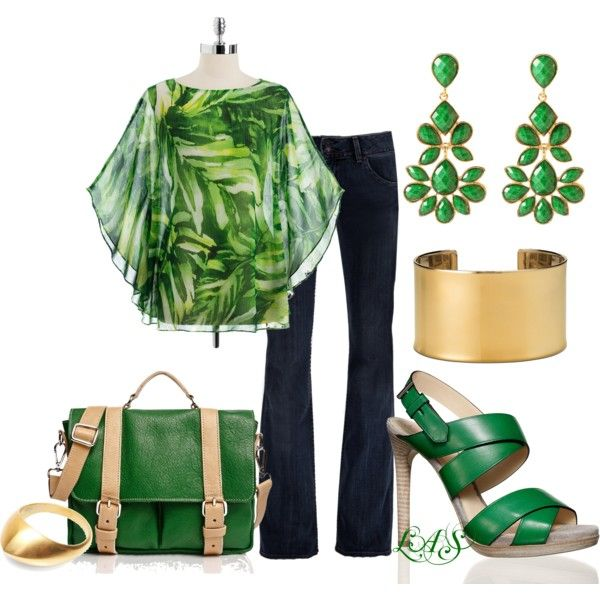 """""""Untitled #496"""" by snippins on Polyvore: Women Clothes, Fashion Ideas, Fashion Extravaganza, Style Inspiration, Casual Wear, Casual Clothing"""