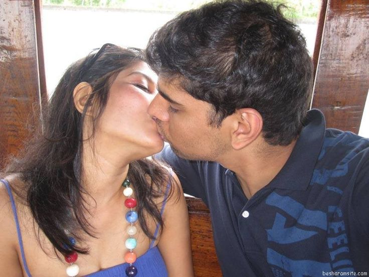 Desi Nude Couples Pic 97