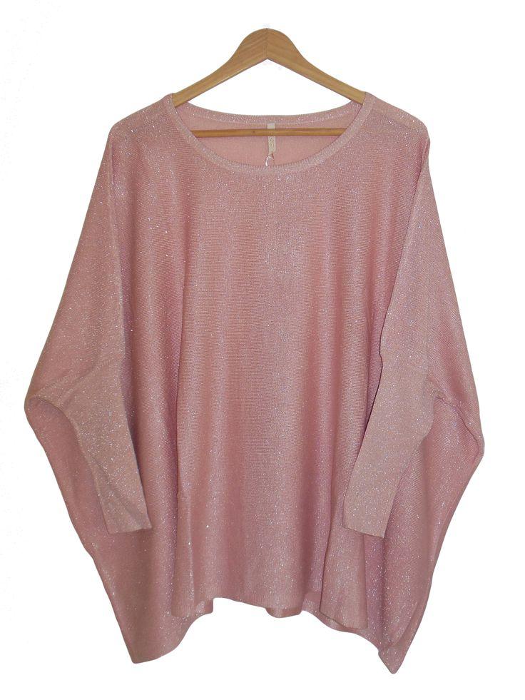 1000 id es propos de pull ample femme sur pinterest robe pull ample chemises de d coupe et. Black Bedroom Furniture Sets. Home Design Ideas