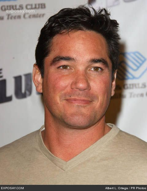 dean cain - Bing Images