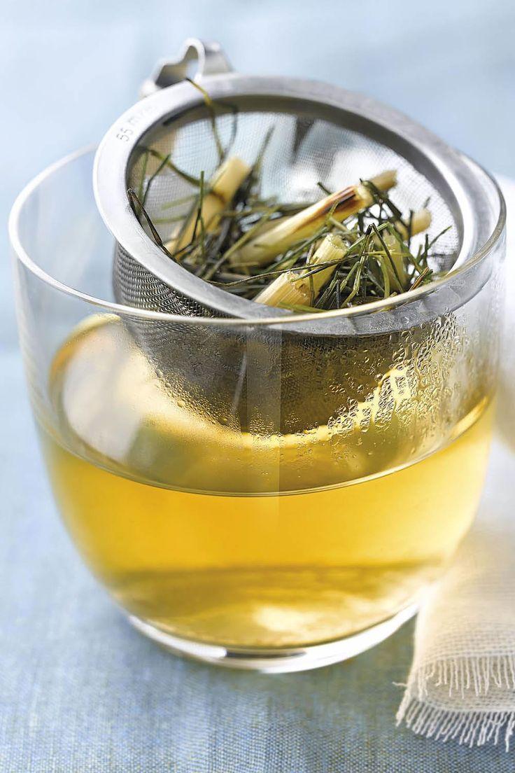 Las infusiones para adelgazar ¡que sí funcionan! Tea Infuser, Wellness, Drinks, Ethnic Recipes, Food, Ideas, Small Gardens, Detox Juices, Cholesterol Levels