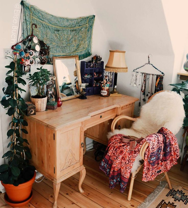 Bedroom Goals Photo