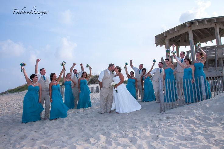 17 Best Images About Weddings On Pinterest