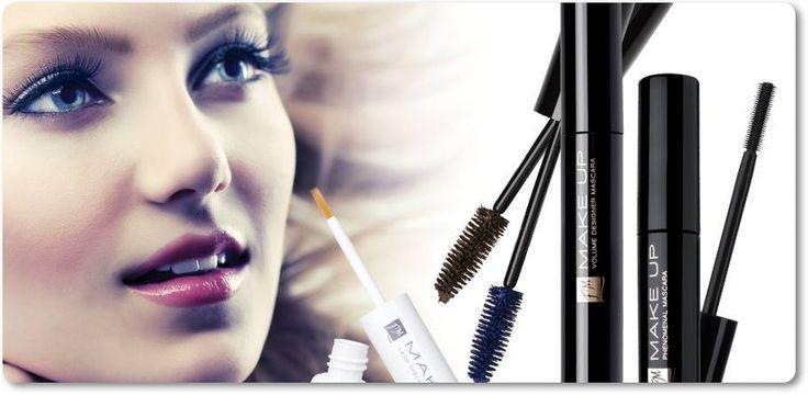 Szempillaspirálok különböző pillákra!  http://webaruhaz.illattenger.hu/fm-group-parfum-noi-91/szepsegtestapolas-122/fm-make-up-termekeink-225/make-up-szem-228/szempillaspiralok-238