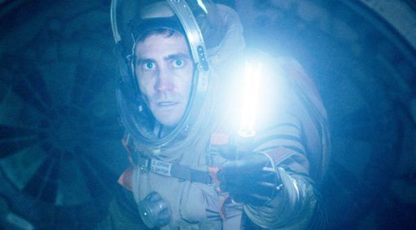 When it comes to alien sci-fi films, there isn't much that hasn't already been done. This is especially true after 1979 when Ridley Scott completely turned alien films on their head whe…