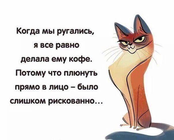 Смешные картинки на тему бесишь кыргызка