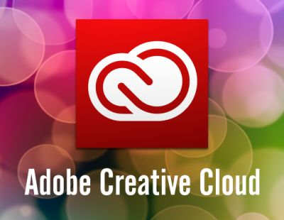Adobe Creative Cloud CC ( Bireysel ) - Hp Plotter