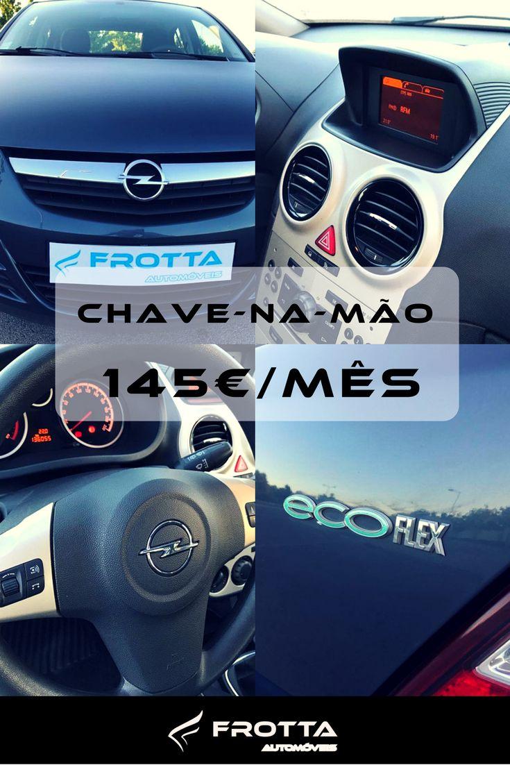 Autom veis carros auto usados multimarcas garantia qualidade confian a stand loja test drive concession rio portugal lisboa
