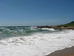 Image result for pumula beach umzumbe