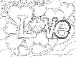 free printable coloring pages free coloring pages coloring pages for adults stress free paper dolls image search google search colouring letter - Stress Free Coloring Pages