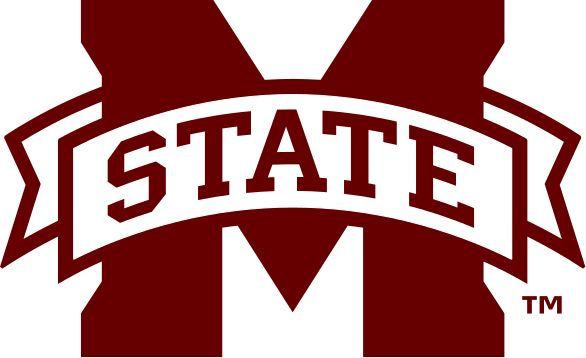 File:Mississippi State Bulldogs.svg