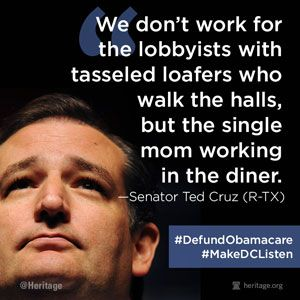 Ted Cruz Quotes Entrancing Best 25 Ted Cruz Quotes Ideas On Pinterest  Ted Cruz Idiot Ted .