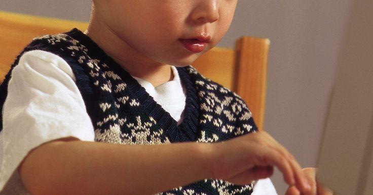 Actividades de laboratorio de computación para jardín de infancia. Los niños de jardín de infancia son muy revoltosos y necesitan una variedad de actividades para mantenerlos interesados y enfocados. Muchas escuelas han incorporado las clases de computación en el currículo para mejorar el aprendizaje de los pequeños. Las cuatro áreas en las que los maestros de jardín de infancia utilizan las actividades de ...
