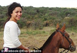 Eva Carneiro is BANNED from Chelsea matches and training after angering that twot Jose Maureeneo