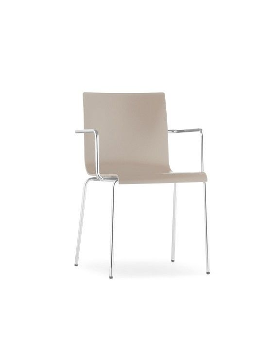 Kara 3885 Arm Chair