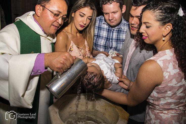 #christening