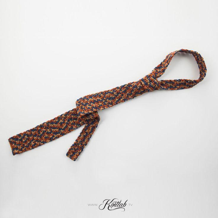 KL_prog-uncinetto-cravatta-01-1.jpg