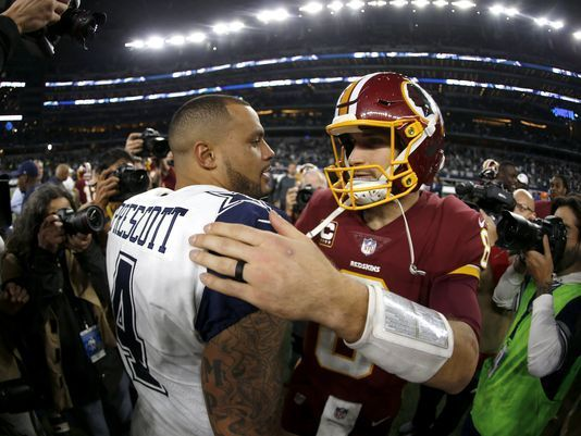 Redskins pretty much out of playoffs after loss to Cowboys https://www.biphoo.com/bipnews/sports/redskins-pretty-much-out-of-playoffs-after-loss-to-cowboys.html Breaking News & Top Stories, Redskins pretty much out of playoffs after loss to Cowboys, Sports News and Live Results, usa today high school sports https://www.biphoo.com/bipnews/wp-content/uploads/2017/12/Redskins-pretty-much-out-of-playoffs-after-loss-to-Cowboys.jpg