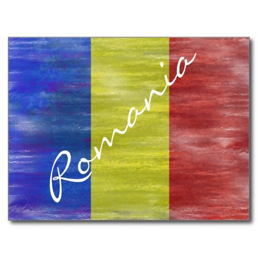>>>Cheap Price Guarantee          Romania distressed Romanian flag Post Card           Romania distressed Romanian flag Post Card In our offer link above you will seeReview          Romania distressed Romanian flag Post Card Review on the This website by click the button below...Cleck Hot Deals >>> http://www.zazzle.com/romania_distressed_romanian_flag_post_card-239468927438419203?rf=238627982471231924&zbar=1&tc=terrest