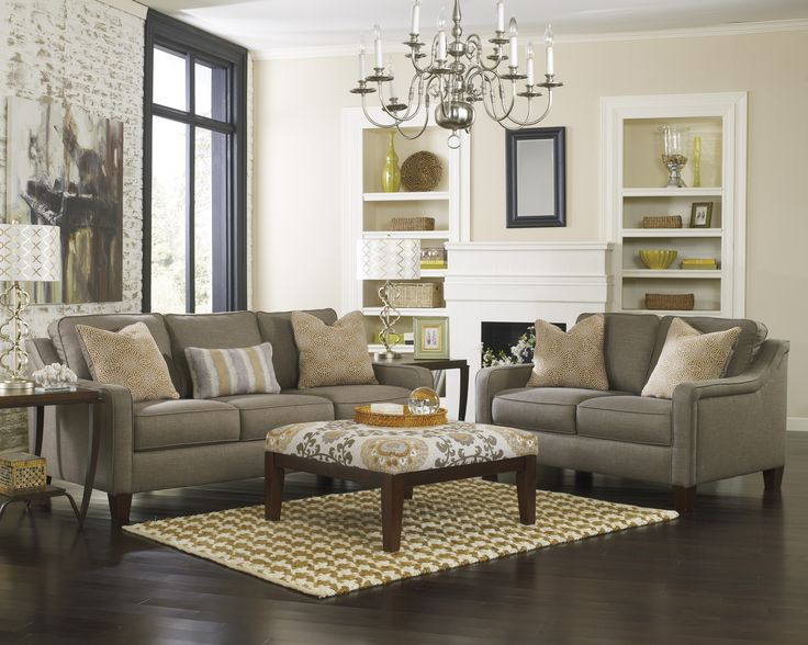 1000 images about sofas sectionals on pinterest Living room furniture toledo ohio