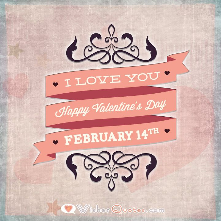 Happy Valentine In Advance Quotes: Best 25+ Valentine Wishes For Friends Ideas On Pinterest
