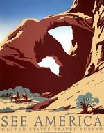 WPA poster   1936