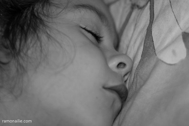 Day 167 - sleeping again :))