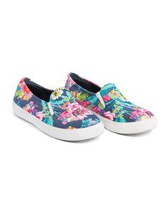 Resultado de imagen para zapatos para niñas