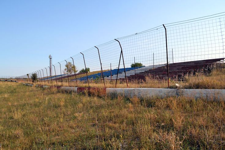 I94 speedway with images speedway haunted places
