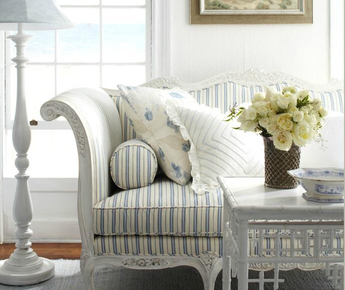 1000 images about throw pillows on pinterest pillow for Ralph lauren outdoor furniture