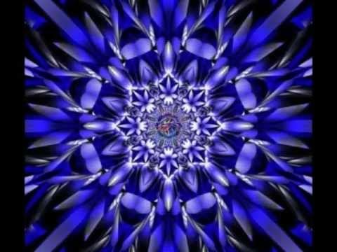 OM - O Som Cósmico - Paramahansa Yogananda - YouTube