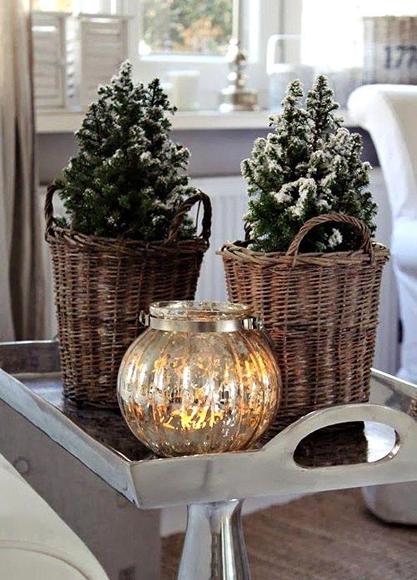 11 best Gifts images on Pinterest Christmas presents, Diy - günstige kleine küchen