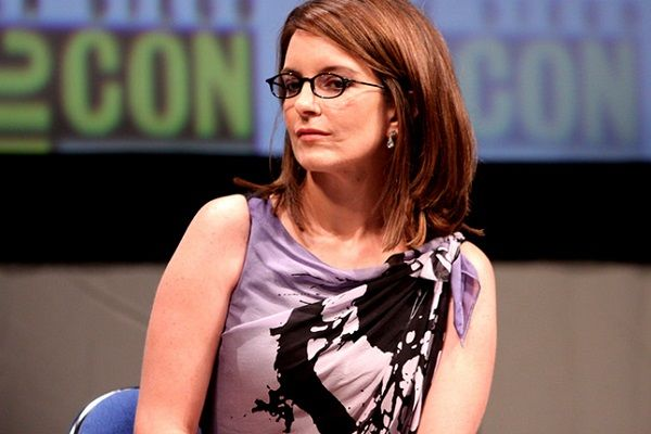 Tina Fey Has Harsh News For White Women Who Voted For Trump [Details]