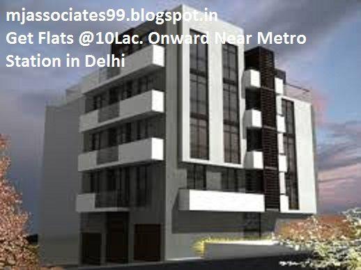 #Freehold in #Uttam_Nagar, #Featuring_high_quality Near by West Uttam Nagar, #1000sq in Najafgarh Road, #Ground_floor in #Uttam_Nagar, #1st floor Near by Metro, #2nd _floor Uttam Nagar West Metro, #3rd_floor, #Amenties, #Good_flats, #Nice_location, #Just_walking_distance_market, #Reasonable_deals, #Roof_wide in #Uttam_Nagar ,#Dinning_room with #fall_ceiling, #Chimney, #Almirah, #1200sq.feet, #Booking_amount 1lac, #BUYER in Uttam Nagar, #SQ.FT in Uttam Nagar, #PLAY_AREA Near by #Uttam_Nagar…