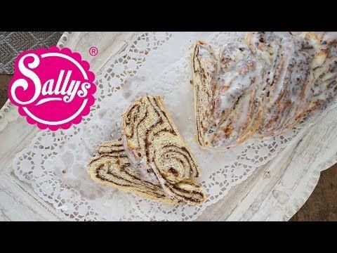 17 best images about sallys welt on pinterest torte. Black Bedroom Furniture Sets. Home Design Ideas