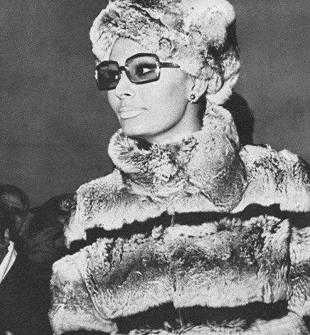 Sophia Loren Ugly 1107 best Sophia Loren...