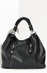 michael kors, $895 for a bag...really? can't you knock about $800 off for your homegirl?
