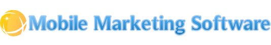Mobile Marketing Software - El Sistema Te Ofrece 6 Plantillas Para Generar QR Dinámico con Su Respectiva Página Web Mkmovil.com - Marketing Movil http://mkmovil.com/mms/solucion/