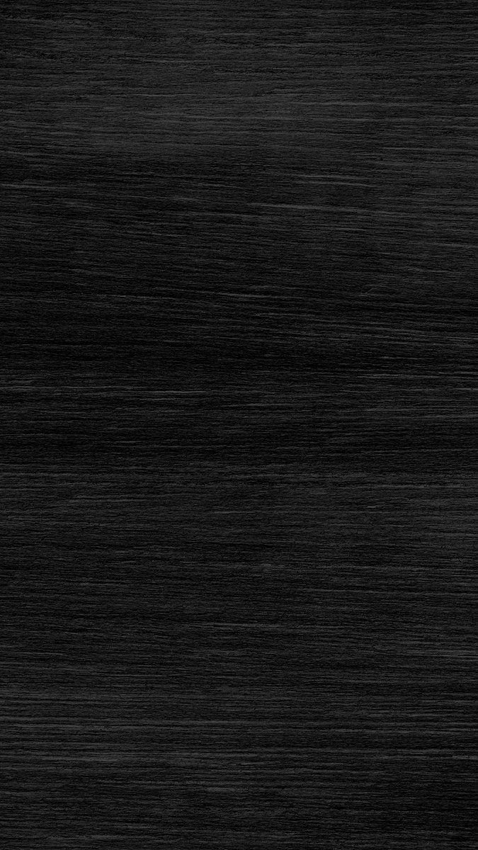 Blank Black Wooden Textured Mobile Wallpaper Background Free Image By Rawpixel C Black And White Wallpaper Iphone Black Background Wallpaper Mobile Wallpaper