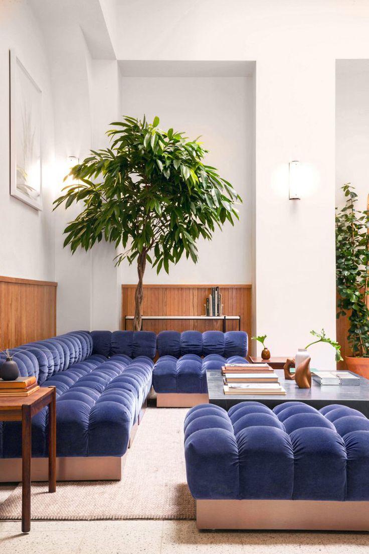 Lounge design  Die besten 25+ Hotel lounge Ideen auf Pinterest | Hotel-lounge ...