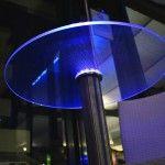 Kimera Technologies s.r.l. Via Dell' Industria 41 C | 33028 | Tolmezzo | Udine | Italy PI 02606760300 | REA UD 273884 tel: +39.0433.41672 mail: info@kimeratec.com | pec: kimeratec@pec.it