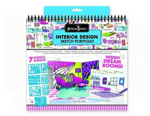 Best Toys For 7 Year Old Girls With Images Interior Design Sketch Design Sketch Best Christmas Toys
