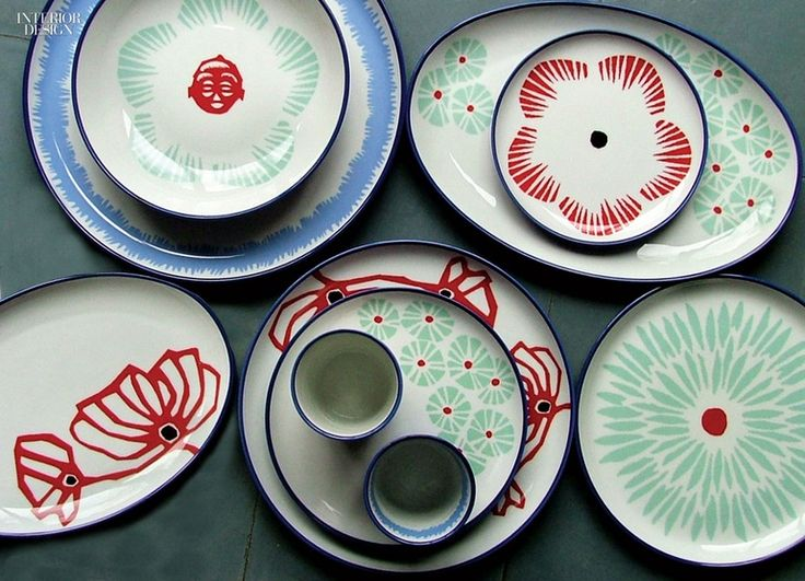 2014 Hall of Fame Inductee: Paola Navone