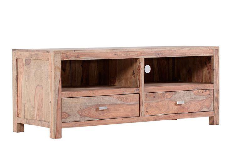 Gutmann Factory TV-Lowboard Jetzt bestellen unter: https://moebel.ladendirekt.de/wohnzimmer/tv-hifi-moebel/tv-lowboards/?uid=50d6f544-35d3-5eac-9447-2a593e03444d&utm_source=pinterest&utm_medium=pin&utm_campaign=boards #phonomöbel #tvlowboards #wohnzimmer #tvhifimoebel Bild Quelle: baur.de