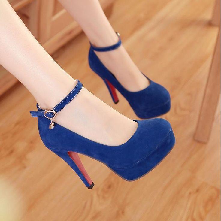 туфли на платформе с шипами - Поиск в Google